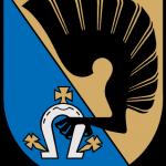 Kėdainių rajono savivaldybė