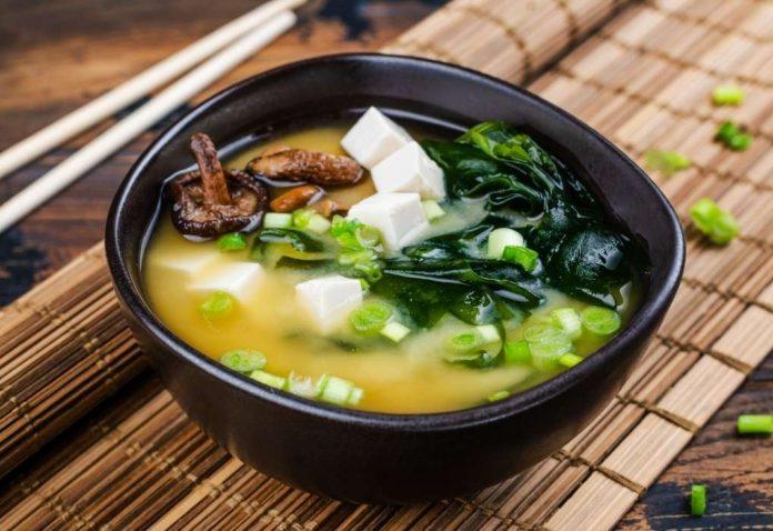 skani sriuba